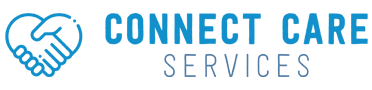 Connect Care Services
